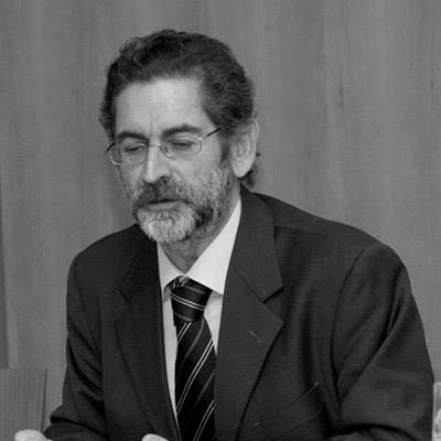 Luis-costa