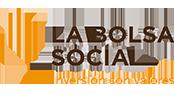 la-bolsa-social